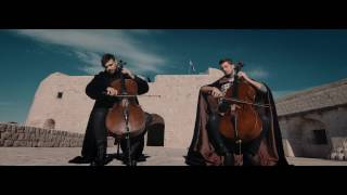 Download 2CELLOS - Game of Thrones Video