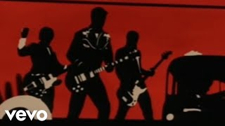 Download Queens Of The Stone Age - Go With The Flow Video