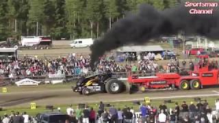 Download Super Sport 4500 kg Kalajoki 18.8.2018 Video