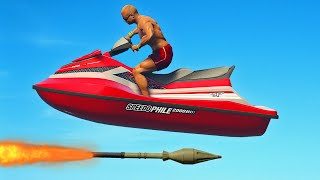 Download GTA 5 WINS #26 (BEST GTA 5 Stunts & Funny Moments Compilation) Video