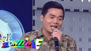 Download Gloc-9 samples on It's Showtime Video