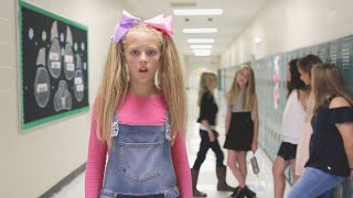 Download SHAWN MENDES - ″There's Nothing Holdin' Me Back″ TEEN Bully PARODY Music Video Video