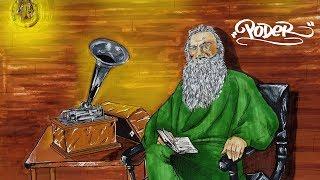 Download Valete - Poder (Prod Baghira) Video
