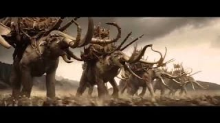 Download Best Action Fantasy movies 2016 || HIT movies 2015 - 2016 || Best Action Movies 2015 Video