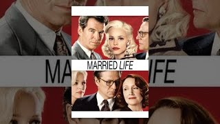Download Married Life (2008) Video