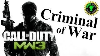 Download Game Theory: Call of Duty, Modern War Crimes Video