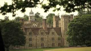 Download Knole - Five centuries of showing off Video