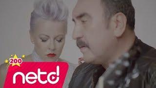 Download Ümit Besen feat. Pamela - Seni Unutmaya Ömrüm Yeter mi? Video
