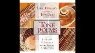 Download Tony Rice / David Grisman - Tone Poems (1994) - (Full album) Video