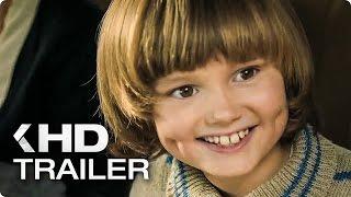 Download GOODBYE CHRISTOPHER ROBIN Trailer (2017) Video