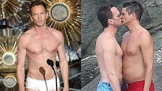 Download 50 Handsome Gay and Bi Celebrities ★ 2019 Video