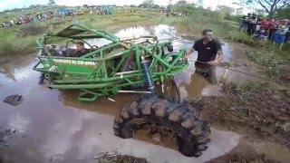 Download Desafio Arapongas 2016 - Jeep Monster x Gaiola 3.2 Video