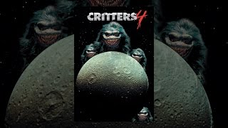 Download Critters 4 (1992) Video