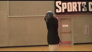 Download How Coaches wanna Act when their Star Player gets Hurt Video