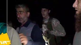 Download مقتل البغدادي.. رجل مدني يروي تفاصيل العملية الأميركية في إدلب Video