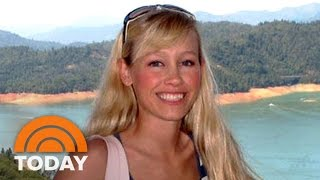 Download Officials Probing Possible Sex Trafficking Motive Behind Kidnapping Of Sherri Papini   TODAY Video