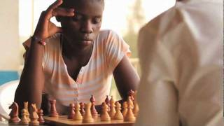 Download The Queen of Katwe - A short Documentary about Phiona Mutesi Video