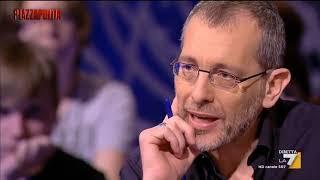 Download Intervista a Diego Piacentini, commissario Innovazione Digitale: 'L'Italia ha bisogno di uno ... Video