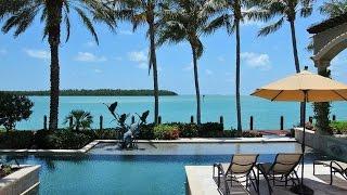 Download Rare Grand Estate in Marco Island, Florida Video