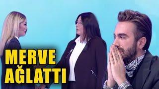 Download Merve Sevin'in Anneler Günü Şiiri Herkesi Gözyaşlarına Boğdu! Video