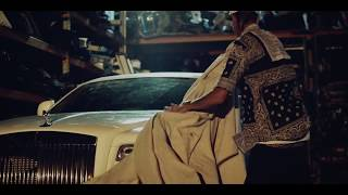 Download Tyga - Switch Lanes Feat The Game In HD Video