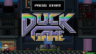 Download ProtonJon - Subscriber's Game Night - Mashing The Quack Button Nonstop [1/2] Video