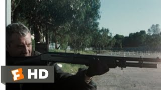 Download Heat (4/5) Movie CLIP - Drive-In Shoot Out (1995) HD Video