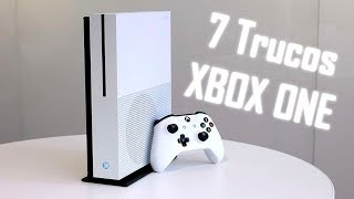 Download 7 trucos para XBOX ONE 2018 Video