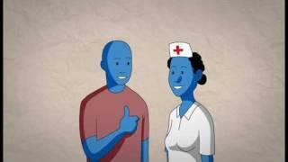 Download Understanding HIV Testing (Part 1 of 3) Video