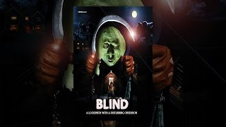 Download Blind Video