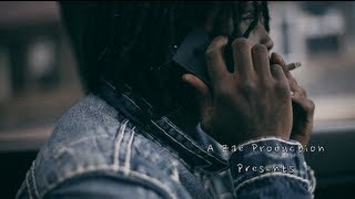 Download Chief Keef - Love No Thotties Shot By @AZaeProduction Video
