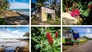Download 5 Tips for Taking Better Travel Photos Video