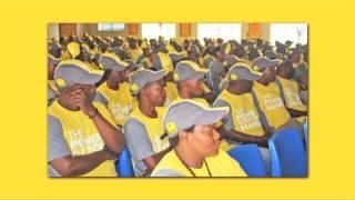Download Eskom 'Operation Khanyisa' Video