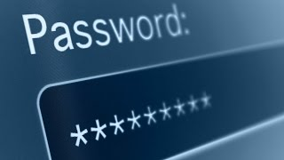 Download Most common password for 2016 revealed Video