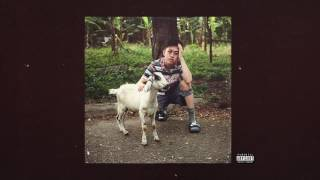 Download Rich Chigga - Back At It Video