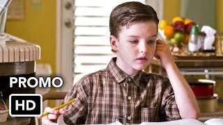 Download Young Sheldon 1x05 Promo ″A Solar Calculator, a Game Ball, and a Cheerleader's Bosom″ (HD) Video