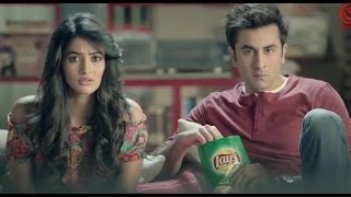 Download 16 Creative and Funniest Indian TV Ads Commercials Part VIII Video