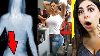 Download Craziest Things Found by AIRPORT SECURITY Video