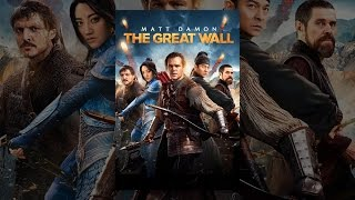 Download The Great Wall Video