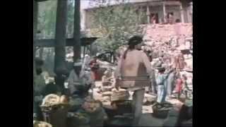 Download Все сказки Шахерезады (Приключения Маруфа-башмачника) Video