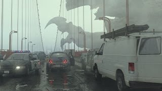 Download Behind the Magic: Creating the Kaiju for ″Pacific Rim″ Video