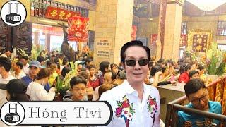 Download NSUT Vũ Linh Cúng Trả Lễ Bà Chúa Xứ Núi Sam Châu Đốc An Giang 2018 Video