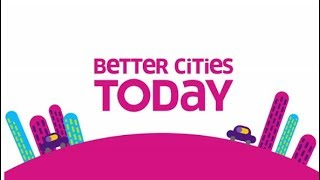 Download Better Cities TODAY by ENGIE Video