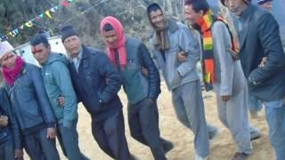 Download bjhang jilla thalara gau palika phakali ma khiliyeko deuda Video