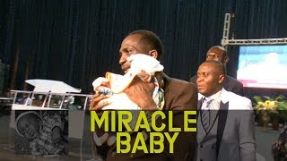 Download MIRACLE BABY! Video