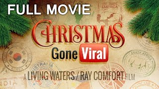 Download Christmas Gone Viral - Full Movie (2017) HD Video