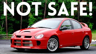 Download 7 Cars Your PARENTS will HATE!!! Video