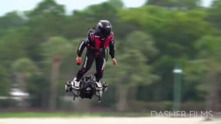Download Flyboard Air Demo at Flyboard World Cup Championship Video