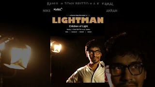 Download Lightman Video
