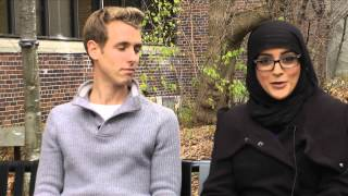 Download Why We Chose Health: Science, Technology & Policy at Carleton Video